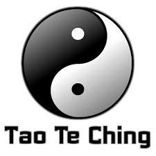 Amazon Tao Te Ching FREE Appstore for Android