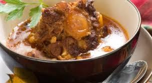 cuisine indienne poulet recette traditionnelle brochettes de poulet tandoori
