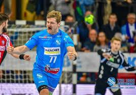 😳 Deutliches Ergebnis Nach 60 Spannenden DKB Handball