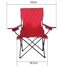 6 Ft Oversize Giant Jumbo XXL Monster KingPin Big Folding ... Details About Portable Bpack Foldable Chair With Double Layer Oxford Fabric Built In C Folding Oversize Camping Outdoor Chairs Simple Kgpin Giant Lawn Creative Outdoorr 810369 6person Springfield 1040649 High Back Economy Boat Seat Black Distributortm 810170 Red Hot Sale Super Buy Chairhigh Quality Chairkgpin Product On Alibacom Amazoncom Prime Time How To Assemble Xxxl