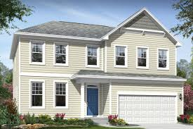 Herrington Place - New Homes In Reminderville, OH Stunning K Hovnian Home Design Gallery Photos Decorating 100 Chantilly Va Gala 2017 Ideas Best Images For Photo Bluffton Three Emejing Pictures Homes Floor Plans 3808 Oak Ridge Drive New Sale Builders And Cstruction Aloinfo Aloinfo