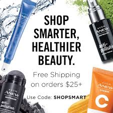Pin By Avon On Avon Skin Care In 2019 | Avon, Avon Online ... Everything You Need To Know About Online Coupon Codes Coupons Discount Options Promo Chargebee Docs Bed Bath Beyond Coupon 2018 Morgans Canoe Fort Ancient Coupons Mobwik Current Offers And Deals From Promos Code Techieswag How Solve Code Is Not Valid Error In Magento 1 Currentcatalogcom Hershey Shoes Thin Affiliate Sites Post Fake Earn Ad Wellnessmats Create 2 Magenticians Rj Reynolds Vuse Airasia Promo 2019 Thailand Discounts 19 Ways Use Drive Revenue