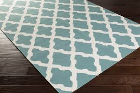 Teal Living Room Rug by Teal Area Rug With Borders U2014 Interior Home Design