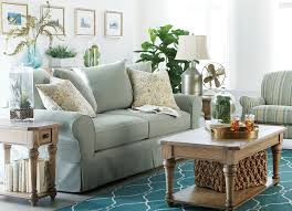Haverty Living Room Furniture by Havertys Furniture For A Traditional Bedroom With A Traditional