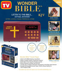 Wonder Bible™ Nfl Coupon Promo Code Valid Jet2 Flight Codes Old Navy Gap Employee Discount Dellingers Tire And Auto Coupons Ltd Commodities Coupons 31 Off 13 More Hot Deals Abc Distributing Dr Foster Smith Oregon Prescription Card Promo Code Coupon September 2019 Bowhuntingoutletcom Opti Free Puremoist Globindustrialca Klook Japan Disneyland Romwe First Order Walk In Love Marcus Uniforms Shipping Printable Ltd