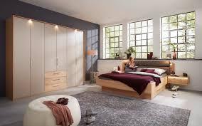 die ideale schlafzimmer beleuchtung gesund schlafen