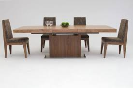 gorgeous rustic dining table with rustic wood table and furniture