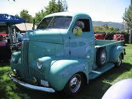 100 Coe Trucks Studebaker COE Truck Studebaker Pickup Trucks Cars