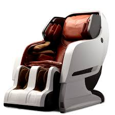 Best Massage Pads For Chairs by Recliner Massage Cushion Recliner Massage Cushion Suppliers And