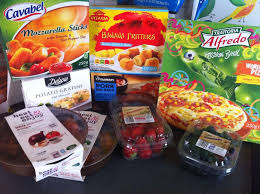 radio cuisine lidl i spent 38 in lidl see how much i got the of kitsch