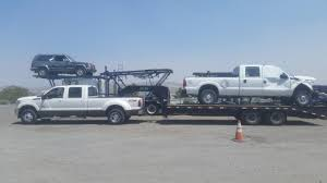 100 Wolfpack Trucking Wolf Pack Transport Inc Reno Nevada Get Quotes For Transport