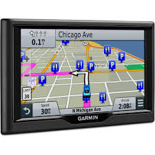 Garmin Nuvi 67LM 6 Essential Series 2015 GPS Lifetime Maps   EBay Truck Gps Navigation By Aponia Android Apps On Google Play Mercedes Is Making A Selfdriving Semi To Change The Future Of My View Garmin Dezl 770 Truckers Semi Truck Youtube Amazoncom Magellan Rc9485sgluc Naviagtor Cell Phones Nuvi 465t 43inch Widescreen Bluetooth Sygic Driver Gps At Low Prices Apps Technology Rand Mcnally Inlliroute Tnd 525 Lm 530 Vs Garmin 570 Review Gps Tablet Routing