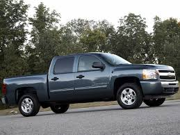 CHEVROLET Silverado 1500 Crew Cab Specs - 2008, 2009, 2010, 2011 ... Used 2012 Chevrolet Silverado 2500hd For Sale Clovis Near Portales Chevy Silverado 1500 New Chevy Truck Charleston Sc Stock Price Photos Reviews Features Safety Recalls Rocky Ridge 4 Inch Lift Kit And Custom Used Chevrolet Service Utility Truck For Drop Dead Heaps On The Enhancements For Ls Cheyenne Edition 4wd Crew Cab Lvadosierracom Officialleveling Pictureinfo Thread Irs Chief Scorched As Liar Truck Silverado Interior Chevy 2500hd Heaps