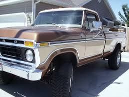 1979 Ford Truck For Sale | Trucks Accessories And Modification Image ... 1979 Ford Trucks For Sale In Texas Gorgeous Pinto Ford Ranger Super Cab 4x4 Vintage Mudder Reviews Of Classic Flashback F10039s New Arrivals Whole Trucksparts Or Used Lifted F150 Truck For 36215b Bronco Sale Near Chandler Arizona 85226 Classics On Classiccarscom Cc1052370 F Cars Stored 150 Stepside Custom Truck Cc966730 Junkyard Find The Truth About F350 Monster West Virginia Mud