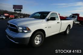 Dodge Ram Long Bed In Ohio For Sale ▷ Used Cars On Buysellsearch Toyota Truck Sr5 Long Bed Sport 2wd 198688 Wallpapers 2048x1536 Alinum Beds Alumbody 2005 Used Ford F150 Regular Cab 4x4 46 V8 Great Work Guide Gear Universal Pickup Rack 657782 Roof Racks To Short Cversion Kit For 1968 Chevrolet C10 Trucks 2017 Silverado 1500 For Sale Pricing Features 2009 Super Duty F250 Srw 8 Foot Long Bed Pick Up Truck Beyond Big Ram Concept Adds Mega Gmc 12 Ton Two Tone Blue What Ever Happened The Stepside Pickup