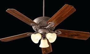 ceiling fan quorum ceiling fans light kit quorum ceiling fans