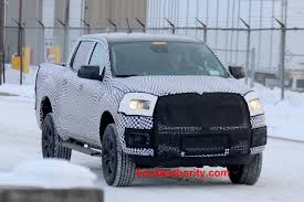 2019 Ford Ranger Spy Shots Show Chevy Colorado Rival | GM Authority New 2019 Ford Ranger Midsize Pickup Truck Back In The Usa Fall 2018 Delightful Ford Wants To Be E Making My Truck Truly Feel Like A Midsize Trucks Pickup Priced From 25395 Revealed The Drive Cant Afford Fullsize Edmunds Compares 5 Trucks Midsize Truck Ford Ranger L Driving Scenes Exterior History Of A Retrospective Small Gritty Spy Shots Show Chevy Colorado Rival Gm Authority Price With
