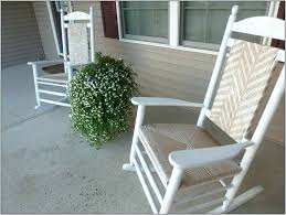 Rocking Chairs At Cracker Barrel by Us Navy Rocking Chair Cracker Barrel Us Navy Rocking Chair Us Navy