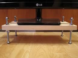 Monitor Shelf For Desk by Https Img1 Etsystatic Com 013 0 7690269 Il Fullxfull