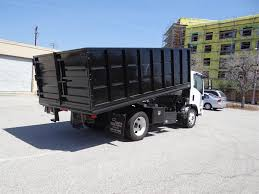 New 2018 Chevrolet LCF 5500HD Regular Cab, Landscape Dump | For Sale ... Trailer Sales Call Us Toll Free 80087282 Truck Bodies Helmack Eeering Ltd New 2018 Ram 5500 Regular Cab Landscape Dump For Sale In Monrovia Ca Brenmark Transport Equipment 2017 4500 Crew Ventura Faw J6 Heavy Cabin Body Parts And Accsories Asone Auto Chevrolet Lcf 5500xd Quality Center Hino Mitsubishi Fuso Jersey Near Legacy Custom Service Wixcom Best Image Kusaboshicom Filetruck Body Painted Lake Placid Floridajpg Wikimedia Commons China High Frp Dry Cargo Composite Panel