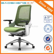 bureau top office siege secretaire ergonomique incroyable grossiste chaise de bureau