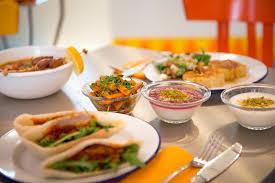gute restaurants in charlottenburg mit lieferung und take away