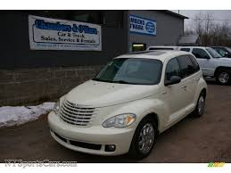 2006 Chrysler PT Cruiser Limited In Cool Vanilla White - 267200 ... Vpr 4x4 Pt037 Ultima Truck Rear Bumper Toyota Land Cruiser Serie 70 Pt A Eulogy Its About Damn Time 2006 Chrysler Limited In Cool Vanilla White 267200 The All American Show Pt Cruise Pinterest Hot Cars And Cars Monster Diesel Cruiser Monter Motor Show 21102017 Youtube 2002 Consumer Reviews Carscom Junkyard Find 2004 Gt Turbo Why The Is A Future Classic Drive 2001 2011 Turkey Drag Custom Photo Image Gallery