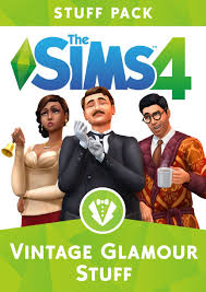 The Sims 4 Vintage Glamour Stuff Online Game Code -- Click On The ... Origin Coupon Sims 4 Get To Work Straight Talk Coupons For Walmart How Redeem A Ps4 Psn Discount Code Expires 6302019 Read Description Demstration Fifa 19 Ultimate Team Fut Dlc R3 The Sims Island Living Pc Official Site Target Cartwheel Offer Bonus Bundle Inrstate Portrait Codes Crest White Strips Canada Seasons Jungle Adventure Spooky Stuffxbox One Gamestop Solved Buildabundle Chaing Price After Entering Cc Info A Blog Dicated Custom Coent Design The 3 Island Paradise Code Mitsubishi Car Deals Nz Threadless Store And Free Shipping Forums