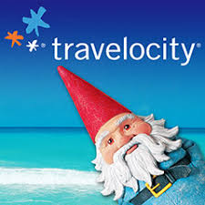 Tigerstrypes Wp Content Uploads 2015 11 Travelocity