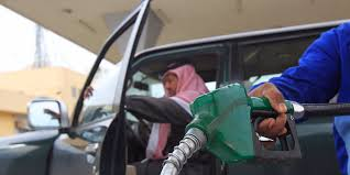 Fuel Prices: Saudi Arabia Reportedly Planning To Hike Gas Prices By ... Truck Stop Anne Rockwell Melissa Iwai 97870062614 Amazoncom Sapp Bros Denver Co Travel Center Facts Cadian Fuels Association Pilot Flying J To Be Sold For An Undisclosed Sum Truckersreportcom Centers Fueling The Truck So Many Miles How Use Your Point Card Get Showers At Stops Or Loves To Break Ground On Citys South Side Berkshire Hathaway Buy Majority Of In Twostep A Boon For Bastian Announces Tentative Opening The Here News Santa Fe Reporter