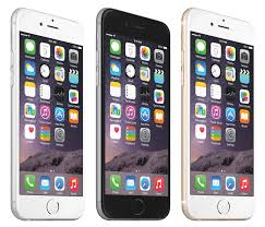 US Cellular & C Spire launching iPhone 6 on Sep 19 ahead of