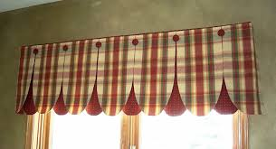 kitchen phenomenal sears rooster kitchen curtains laudable