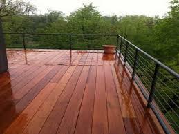Menards Cedar Deck Boards by Menards Cedar Decking Any Color Types Of Cedar Decking U2013 Cement