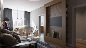 1 Bedroom Apartments Under 700 by 2 Single Bedroom Apartment Designs Under 75 Square Meters