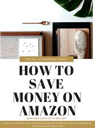 Amazon Secrets - The Guide To Promo Codes And Discounts ... How To Use Product Giveaways On Amazon Increase Your Honey Save Money Purchases Cnet Threecouk Referral Code Invite For 25 Amazoncouk Gift Discount Vouchers And Promo Codes Create Single Coupons Ebook Book Cave What Are Coupon Couponzeta Uk Coupon Free Shipping Printable 40 Percent Home Depot Blog Promo 2016 Couponthreecom Car Part Cpartcouponscom