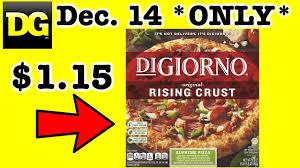 CHEAP PIZZA: Dollar General Deals $5/25 For Dec. 14! Ep Marketing Call 6514 202 Pm Xtreme Pizza Restaurant In Clendon Park Extreme Va Square Eatextremevasq Twitter Cheapest Gtx 1070s And 1080s With Stacking Coupon Codes Cadian Freebies Coupons Deals Bargains Flyers Click Inks Code Quikr Services Pizza Novato Coupons Hercules Order Food Online 97 Photos Coupon Wikipedia Clearwater Menu Hours Delivery