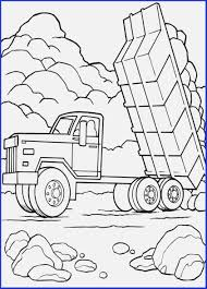 Monster Truck Coloring Page Truck Coloring Pages Free Coloring Pages ... Grave Digger Monster Truck Coloring Pages At Getcoloringscom Free Printable Page For Kids Bigfoot Jumps Coloring Page Kids Transportation For Truck Pages Collection How To Draw Montstertrucks Trucks Noted Max D Mini 5627 Freelngrhmytherapyco Kenworth Dump Fresh Book Elegant Print Out Brady Hot Wheels Dots Drawing Getdrawingscom Personal Use