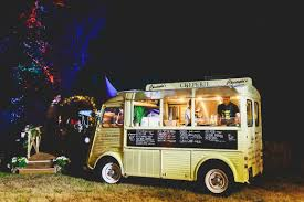 Alternative Wedding Catering Ideas - Norfolk Brides - UK Wedding ... Wedding Reception Ideas Food Trucks Truck At Wedding 3388782 Animadainfo Catering Mac The Cheese Truck 12 Great That Will Cater Your Portland Ibiza Venues Service For Any Kind Of Occasion Forest By Cheryl Mcewan Sthbound Bride A Movies And Food That Fills Our Flowers Pastel Lucky Lab Coffee Company I Do Pinterest Wandering Dago Weddings 3 Courses Rental For Nj Best Resource Unique Yum Word Taco Archdsgn