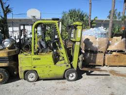 Clark C500-55 5000LBS Capacity Forklift Lift Truck LPG Propane 187 ... Clark Forklift Manual Ns300 Series Np300 Reach Sd Cohen Machinery Inc 1972 Lift Truck F115 Jenna Equipment Clark Spec Sheets Youtube Cgp16 16t Used Lpg Forklift P245l1549cef9 Forklifts Propane 12000 Lb Capacity 1500 Dealer New York Queens Brooklyn Coinental Lift Trucks C50055 5000lbs 2 Ton Vehicles Loading Cleaning Etc N
