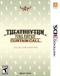 Final Fantasy Theatrhythm Curtain Call Cia by Theatrhythm Curtain Call Dlc Cia 28 Images Maxresdefault Jpg
