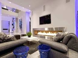 lighting design living room picture of creative living room