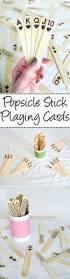 best 25 popsicle stick crafts ideas on pinterest stick crafts