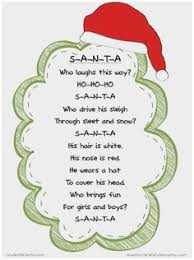 4th Grade Insensitive Free Christmas Tree Elegant Short Poems For First Graders Onederful