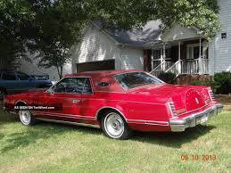 Cars & Trucks - Lincoln - Mark Series Web Museum Used 2002 Lincoln Town Car Parts Cars Trucks Northern New 2018 Suvs Best New Cars For Denver And In Co Family Recall Central 19972004 Ford F150 71999 F250 46 Best Lincoln Dealer Images On Pinterest Lincoln Top Louisville Ky Oxmoor Tristparts 2019 Mark Lt Mexico Seytandcolourcars 1958 Pmiere Coupe Pickup 2015 Mkx Base Suv Hanover Pa Near 17331