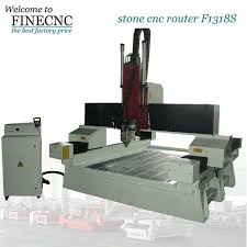 woodworking machinery for sale in south africa