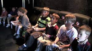 Rolling Video Games Mobile Video Game Theater 2U - YouTube Facebook Event Invitations Premier Game Truck Rolling Video Games Mr Room Columbus Ohio Mobile And Laser Tag Birthday Video Game Truck Pictures In Orange County Ca Rollingvideogametruck Church Of The Coast What We Do Galaxy Best Party Idea Extreme 2 Combo Parties Arcade Massachusetts S Dfw School Flower Mound And Nonprofit Events 26 2011 Bus Birthday Party 4 Youtube