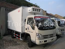 Meat Medicine Fruit Refrigerator Truck For Sale By Qingdao Ruvii ... Truck Rental Services At Orix Commercial China 1t Forland Refrigerator Van For Meat Fish Delivery 2013 Isuzu Elf Sale In Kingston Jamaica 84 Foton Auman 12 Wheels 30ton Freezer For Sale In Philippine Frozen Food Dofeng Refrigerator Truck Supplier Best Price 42 Transportation Porter Ii Special Vehicle Fezrefrigerator Reefer Trucks N Trailer Magazine Refrigerated Trucks Meeting Your Transportation Needs