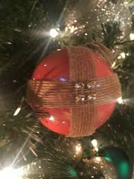 Hobby Lobby Burlap Christmas Tree Skirt by 25 Best Rustic Christmas Tree Toppers By Jenny Kulas Images On