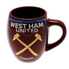West Ham United Football Club Supporters Rival Team Joke Funny New ... Today Top 24 Funny Jokes Lol Mania Club Tonight I Will Have One Beer Me Pickup Truck Jokes Pictures Heres What A Lesbian Shouldnt Bring On First Date A Uhaul Ford Fired But Really V Engines Are Crazy Compact Funny Vs Chevy Cars Haha Drivers Dodge All The Way Trucks 3 Pinterest Lovely Gmc 7th And Pattison Film Review The Ice Cream 2017 Hnn 1954 Job Rated Hot Rod Network Anthony Weiner Best Twitter Photo Scandal 22 Of Worst Lorry Driver Ever Return Loads