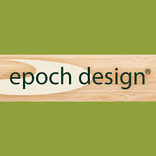 Coupon Codes Archives | Epoch Design Sims 4 Promo Code Reddit 2019 9 Best Dsw Online Coupons Codes Deals Oct Honey Oak Square Ymca On Twitter Last Day To Save 10 Residents Information Brighton And Hove Pride The How Apply A Discount Or Access Code Your Order Marions Piazza Troy Ohio Coupons Flint Bishop Airport Set Up Codes For An Event Eventbrite Help Bljack Pizza This Month October Coupon Free Rides 30 Off 50p Ride Kapten In E1 Ldon Free Half Price Curtains Crafts Kids Using Paper Plates 5 Livewell Today 15 Off